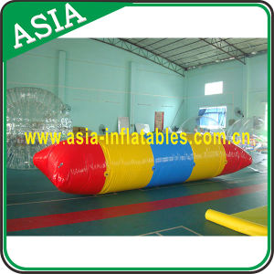 2015 Most Popular Inflatable Water Catapult Blob for Water Game pictures & photos