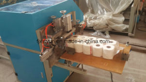 High Quality Toilet Paper Multi Rolls Packaging Machine pictures & photos