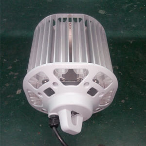 Ce UL Listed Meanwell 50W LED High Bay Light (with Copper Pipe Heat Sink) pictures & photos
