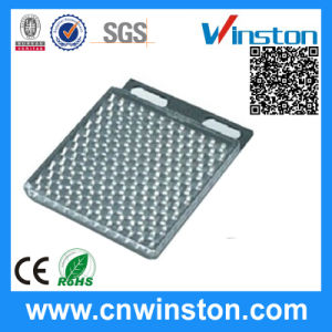 Mirror Reflector Photoelectic Switch Plate with CE pictures & photos