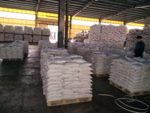 100% Water Solubel Sulfate of Potash pictures & photos