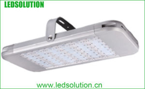 Shenzhen Manufactory 80W 120W 160W 200W LED High Bay Light Supplier 3-5 Years Warranty pictures & photos