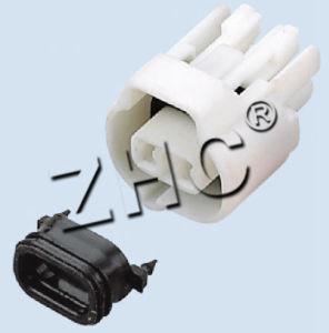2 Pin Auto/Car Parts-Plastic Connectors (0039)