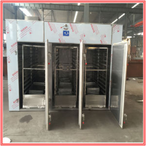 GMP Standard Pharmaceutical Dryer for Dye/ Dyestaff pictures & photos