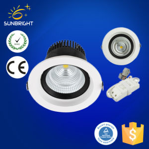 Nigeria 25W Hot Sale LED Ceiling Lamp pictures & photos