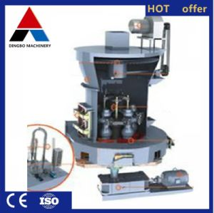 Milling Machine pictures & photos