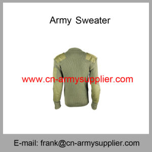Hydration Bladder-Military Tent-Army Backpack-Military Belt-Army Green Police Sweater pictures & photos