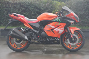 High Quality Motorbike, electric Motorbike, Motorbike Motorcycle pictures & photos