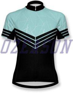 Ozeason 2015 Custom Make Cycling Short pictures & photos