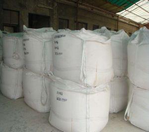 Calcium Formate 98% Min (Ca(HCO2)2) Premix Pig Feed pictures & photos