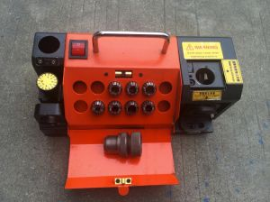 Precision Drill Bit Grinder 3~13mm (GD-13) pictures & photos