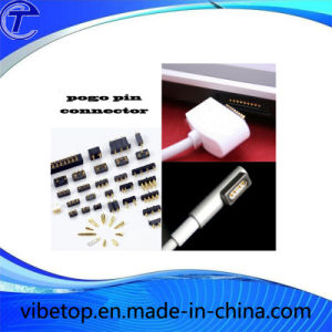 Electrical Appliance Parts Made From Vibetop pictures & photos
