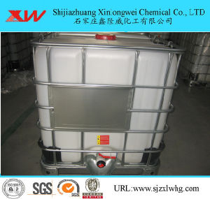 High Quality 93% 98% Sulphuric Acid H2so4 pictures & photos