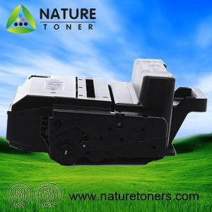 Compatible Black Toner Cartridge Mlt-D203s, Mlt-D203L, Mlt-D203e, Mlt-D203u for Samsung Printers pictures & photos