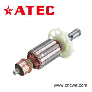 Atec Multifunction Professional Electric Tool Plunge Woodworking Router (AT2712) pictures & photos