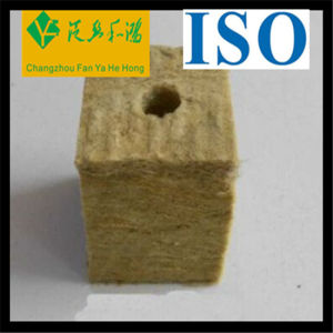 100% Environmental Protection Wool Felt/ Wool Knitting Felt pictures & photos