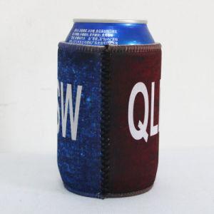 Drink Coolie Neoprene Bottle Cooler Can Beer Beverage Holder pictures & photos