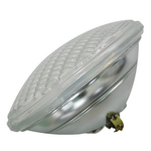 18 W LED Swimming Pool Lamp with Ce Certified LED Swimming Pool Light pictures & photos