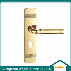 China Factory Custom Security Steel Iron Door pictures & photos