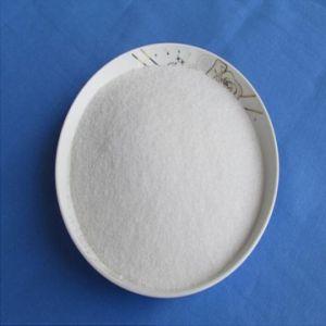 Triamcinolone Acetonide CAS 76-25-5 pictures & photos