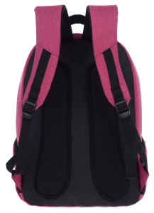 Laptop School Backpack Bag Fashion Bag pictures & photos