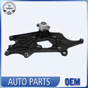 Chinese Auto Spares Parts, Fan Bracket Spare Parts Auto pictures & photos