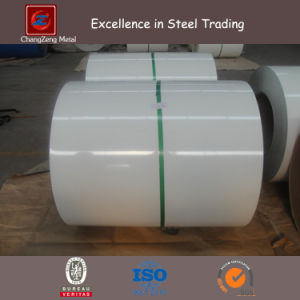 Hot Dipped Galvanized Gi Steel Coil Coill (CZ-C91) pictures & photos