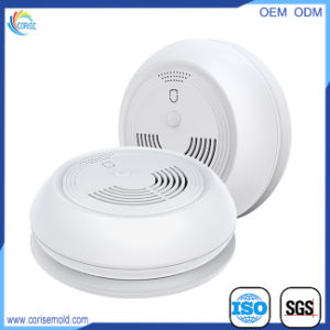 Conventional Fire Alarm System for Smoke Detector pictures & photos