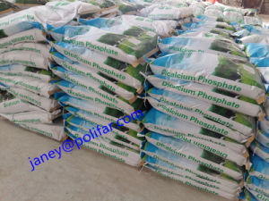 Monocalcium Phosphate Feed Additives pictures & photos