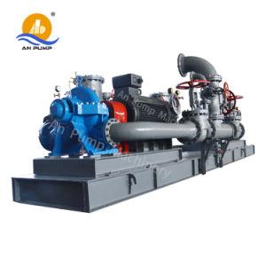 Large Capacity Split Case Irrigation Water Pumps pictures & photos