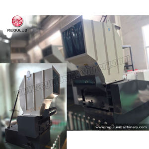 Strong Plastic Crusher/Plastic Crushing Machine/Pet Bottle Crusher pictures & photos