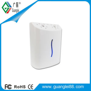 Portable Air Purifier Personal Use Air Purifier (GL-2189) pictures & photos