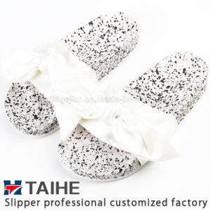High Quality Fashion Factory Customized Women Slippers Sandal pictures & photos