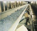 Elevator Rubber Belt Rubber Conveyor Belt pictures & photos