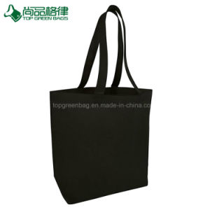 Cheap Reusable Biodegradable Printable Shopping Bag Non Woven Tote Bags pictures & photos