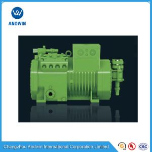Bitzer Piston Compressor Condensing Unit for Refrigeration pictures & photos