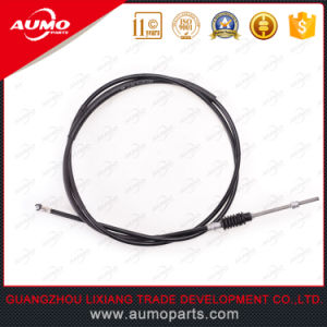 Motorcycle Rear Brake Cable for Piaggio Zip50 4t pictures & photos