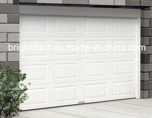 Aluminum Garage Door Prices, Motor Garage Door pictures & photos