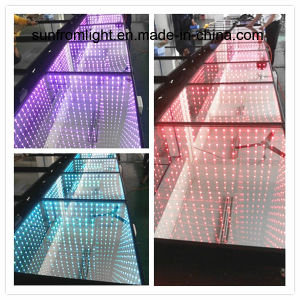Wedding New Modle LED Display Light Dance Floor LED pictures & photos