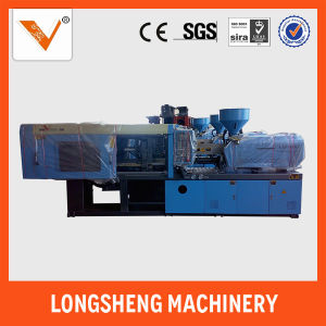 250ton Standard Injection Moulding Machine pictures & photos