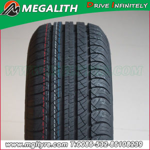 EU Label Passenger Car Tyre Economic PCR Tyre pictures & photos