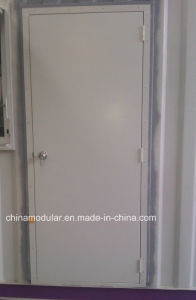 Personal Access Door for Remote Modular (CHAM-TD03) pictures & photos