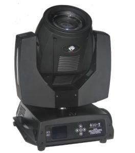 Sharpy Beam Light 5r Moving Head pictures & photos