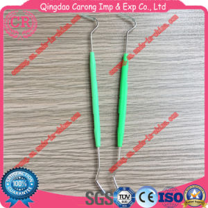 Ce Approval Disposable Dental Examination Probe pictures & photos
