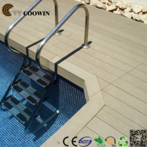 CE SGS Test Report High Quality Exterior Floors pictures & photos