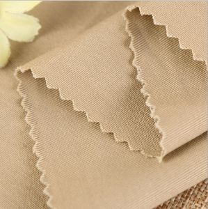 Polyester Cotton or 100% Cotton Pants Fabric pictures & photos