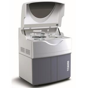 High Quality Fully Automated Biochemistry Analyzer (model TC-6090)