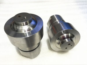 600MPa Check Valve Body for 87 K Intensifier pictures & photos