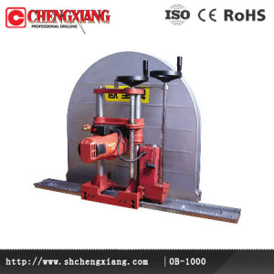 420mm Wall Cutter Machine with Factory Direct Sales, Cutting Wall pictures & photos