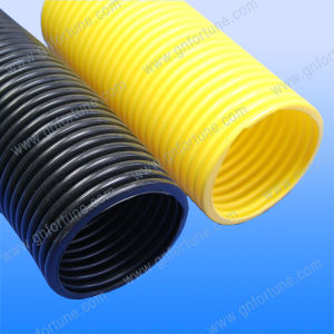 Flexible Corrugated Conduit pictures & photos
